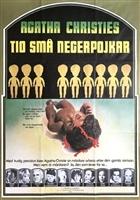 Unbekannter rechnet ab, Ein #1537630 movie poster