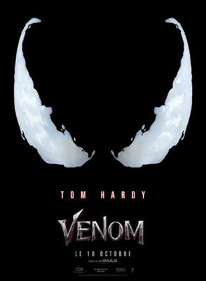 Venom poster #1537675