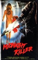Morirai a mezzanotte movie poster