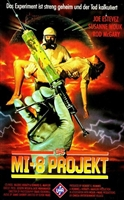 Human Error movie poster