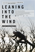 Leaning Into the Wind: Andy Goldsworthy (2017) movie posters