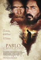 Paul, Apostle of Christ #1537760 movie poster