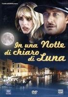 In una notte di chiaro di luna movie poster
