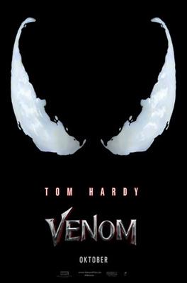 Venom poster #1537909