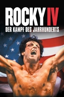 Rocky IV #1537990 movie poster