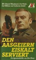 Callan movie poster