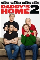 Daddy's Home 2 #1538209 movie poster