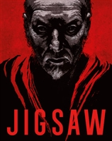 Jigsaw #1538266 movie poster