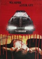 Upír z Feratu movie poster