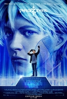 Ready Player One #1538953 movie poster
