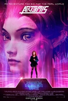 Ready Player One #1538955 movie poster