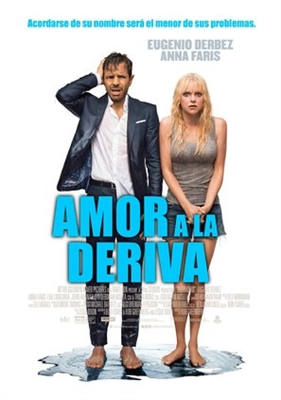 Overboard poster #1539187