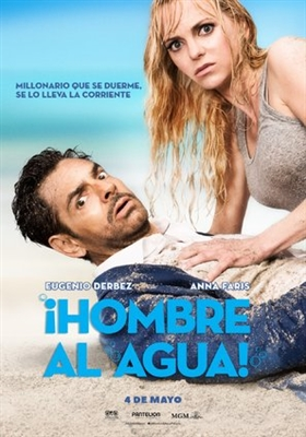Overboard poster #1539188