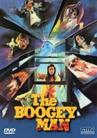 The Boogeyman #1539317 movie poster