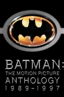 Batman #1539364 movie poster