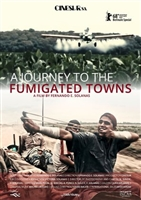 A Journey to the Fumigated Towns movie poster