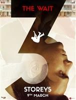 3 Storeys movie poster