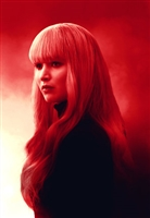 Red Sparrow #1539563 movie poster
