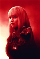 Red Sparrow #1539565 movie poster