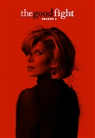 The Good Fight #1539594 movie poster