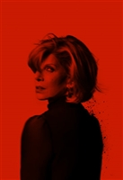 The Good Fight #1539602 movie poster