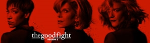 The Good Fight poster #1539604