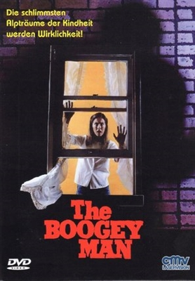 The Boogeyman poster #1539666