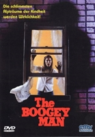 The Boogeyman #1539666 movie poster