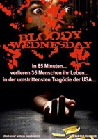 Bloody Wednesday #1539671 movie poster