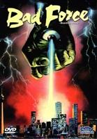 Boardinghouse movie poster