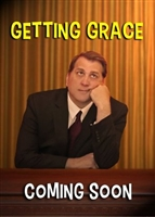 Getting Grace movie poster