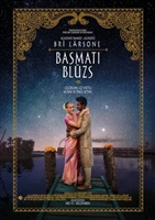 Basmati Blues movie poster