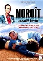 Noroît movie poster