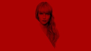 Red Sparrow poster #1540277