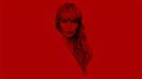 Red Sparrow #1540277 movie poster