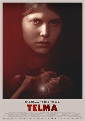 Thelma poster #1540397