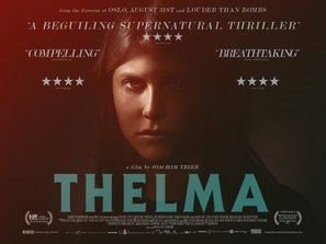 Thelma poster #1540400