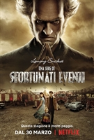 A Series of Unfortunate Events #1540472 movie poster