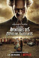 A Series of Unfortunate Events #1540477 movie poster