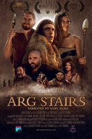 Arg Stairs movie poster