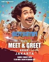 Benyamin Biang Kerok movie poster