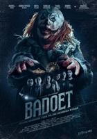 Badoet movie poster