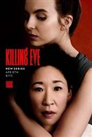 Killing Eve #1540673 movie poster