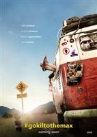 Berangkat! movie poster