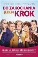 Finding Your Feet #1540814 movie poster