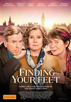 Finding Your Feet #1540816 movie poster