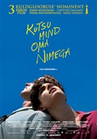 Call Me by Your Name #1540838 movie poster