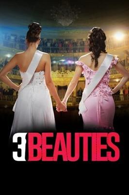 3 Bellezas poster #1540865