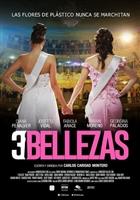 3 Bellezas #1540867 movie poster