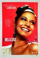 3 Bellezas #1540868 movie poster